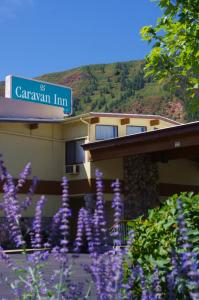 Photo of Caravan Inn