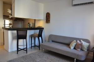 WhereInRio W72 - 1 Bedroom Apartment in Ipanema