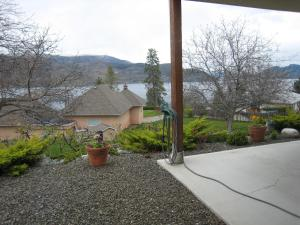 Photo of Okanagan Breeze Bed & Breakfast