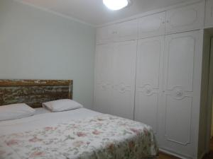 Double or Twin Room - Room 2