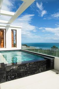 Photo of Tropical Sea View Residence