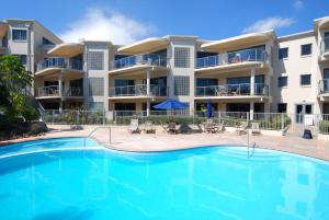 Photo of The Reef Apartments