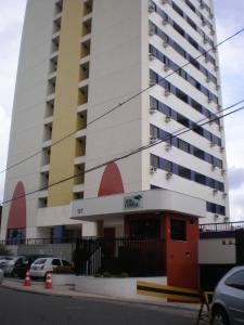 Photo of Apartamento Salvador
