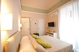 Photo of Suite Barocca