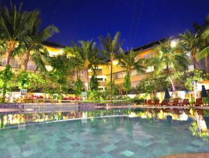 Photo of Harris Resort Kuta Beach