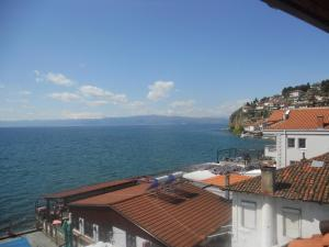 Photo of Skopje Ohrid Apartments