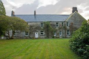 Photo of Kirnan Cottages