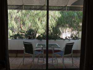 Royal Cottage, Hotely  Cassis - big - 5