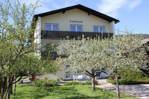 Photo of Appartements Kanauf