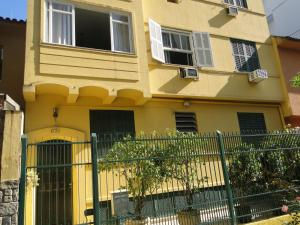 Photo of Apartamento Ipanema