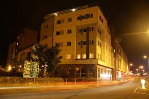 Photo of The Old Mill Tralee (Campus Accommodation)