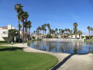 Photo of Desert Breezes Resort