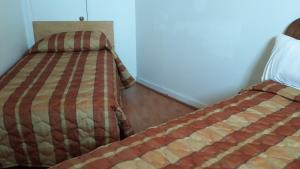 Motel Iberville, Motely  Saint-Jean-sur-Richelieu - big - 62