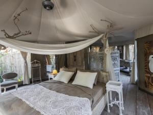Photo of Sandat Glamping Tents