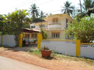 Photo of Leisure Vacations Goa By The Sal