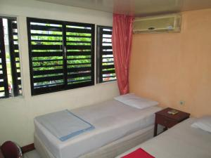 Photo of Ateng Guest House
