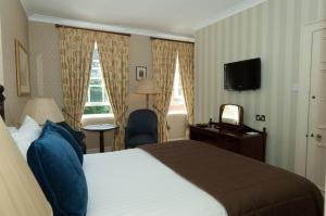 Hallmark Hotel Flitwick Manor (5 of 25)