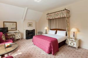 Hallmark Hotel Flitwick Manor (4 of 25)