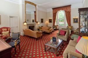 Hallmark Hotel Flitwick Manor (6 of 25)