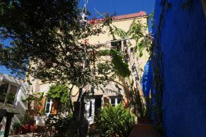 Photo of Apollo Guesthouse