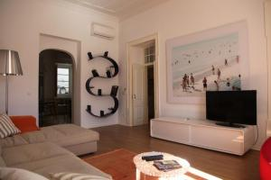 Photo of Tavira Home