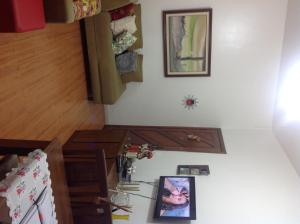 Photo of Apartamento Botafogo