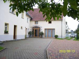 Pension Annelie