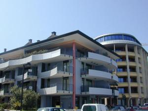 Photo of Costa Azzurra Aparment