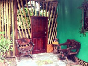 Photo of The Toucan Hut