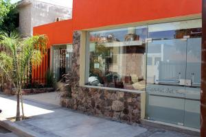 Photo of Hostel Del Sol