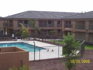 Photo of Legacy Suites Extended Stay