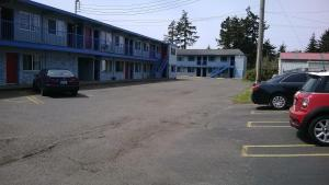 Photo of Silver Sands Motel