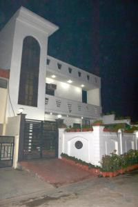 Sanskriti Home Stay