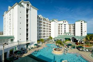 Photo of Resort On Cocoa Beach By Vri Resorts