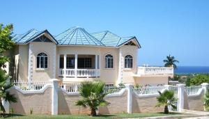 Photo of Celebrity Villa Jamaica