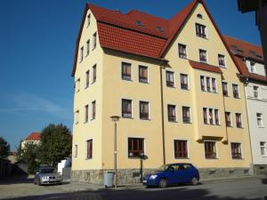 Photo of Apartment Bautzen Süd