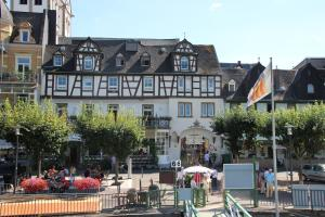 Photo of Rheinhotel Zur Krone