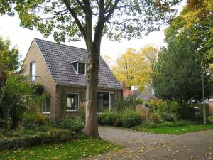 Photo of B&B De Esdoorn