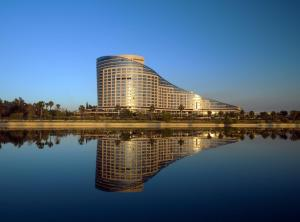 Photo of Sheraton Adana Hotel