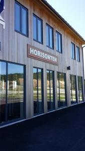 Photo of Horisonten Lillesand