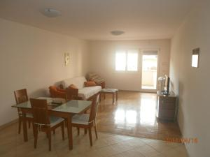 Photo of Apartment Tikira