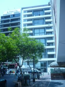 Photo of Vicuna Appartment