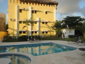 Photo of Condos Bay City Sosua
