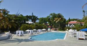 Photo of Hotel Puerto Plata Beach Resort