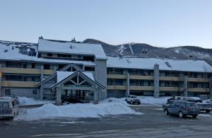 Photo of Village Of Loon Mountain By Vri Resorts