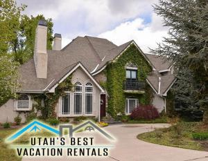 Photo of Cottonwood Vacation Homes By Utah's Best Vacation Rentals