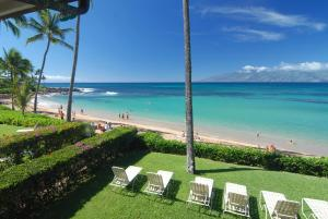 Photo of Napili Sunset Beach Front Resort