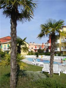Apartment Le Ginestre Vi