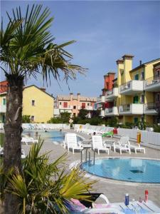 Photo of Apartment Le Ginestre V