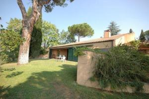 Holiday Home Le Murate